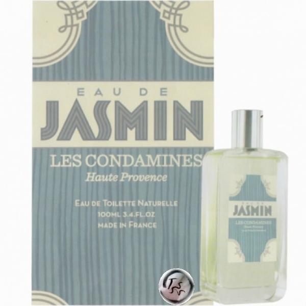 les_condamines_jasmin.jpg