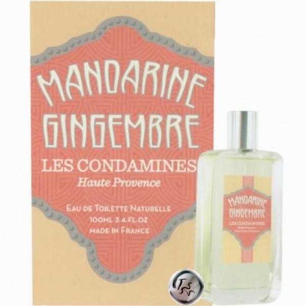 les_condamines_mandarine_gingembre.jpg