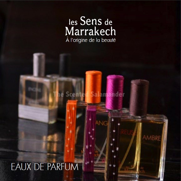 les_sens_de_marrakech_ok.jpg