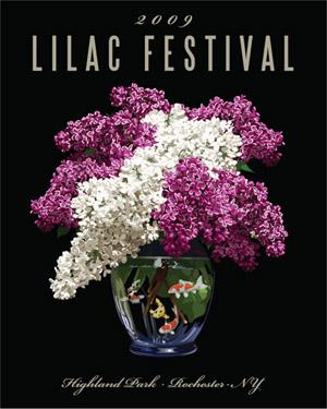 lilac-festival-2009.jpg