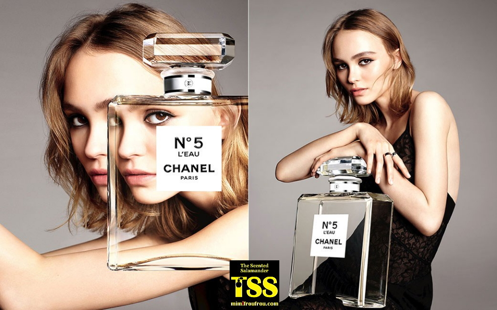 lily-rose-chanel-l-eau.jpg