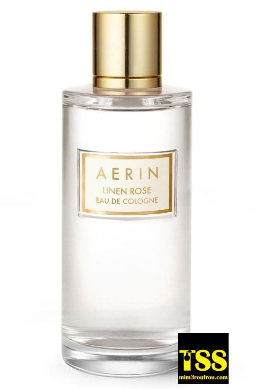 linen_rose_aerin.jpg