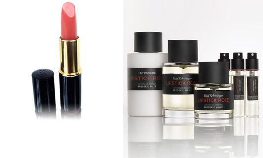 lipstick_rose_frederic_malle.jpg