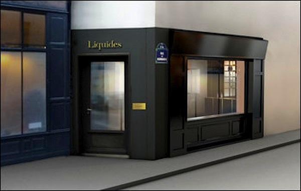 liquides_boutique_parfums_paris.jpg