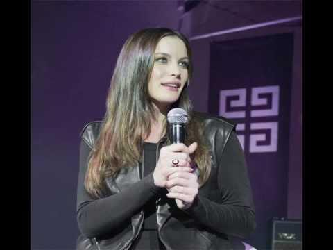 liv_Tyler_Electric_Rose_Givenchy.jpg