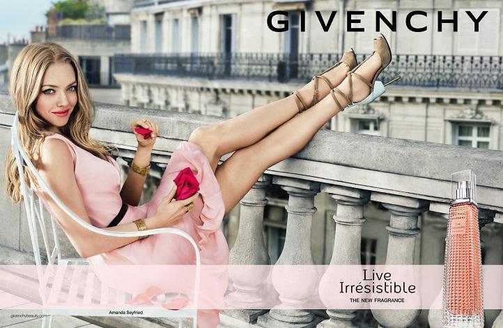 live_irresistible_ad.jpg