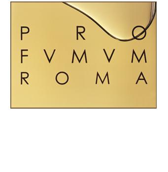 logo-profumo.jpg