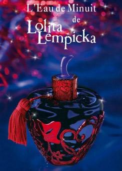 lolita_eau-minuit_09l.jpg