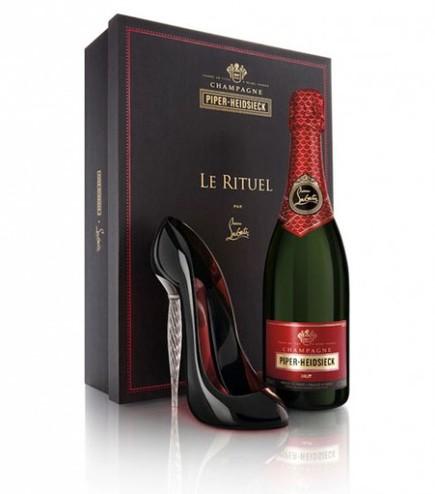 louboutin-piper-champagne.jpg