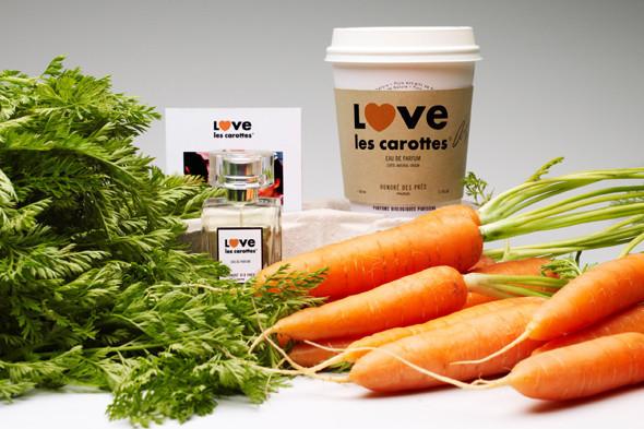 love_les_carottes.jpg
