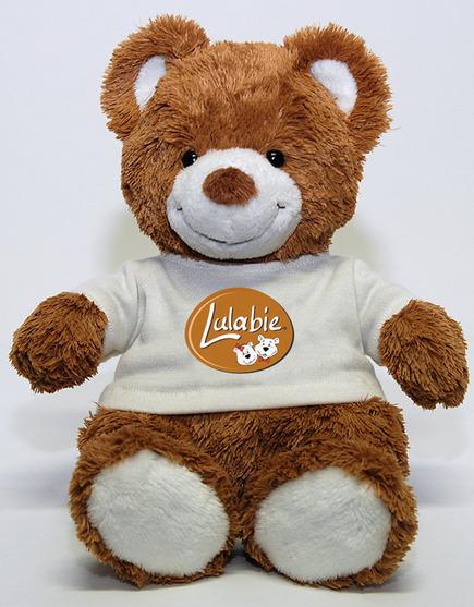 lulabie-aromatherapy-bear.jpg
