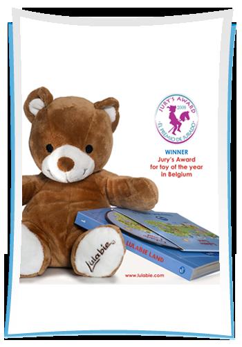 lulabie-bear-aromatherapy2.jpg