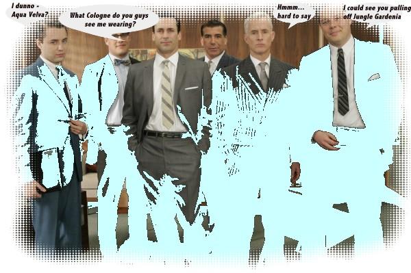 mad-men-TV_Series_cologne-skit.jpg