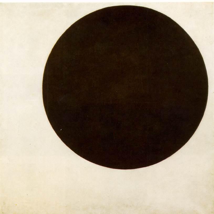 malevich_black-circle.jpg