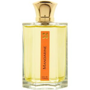 mandarine_l'artisan_parfumeur.jpg