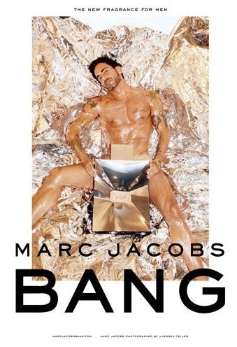 marc-jacobs-bang-ad.jpg