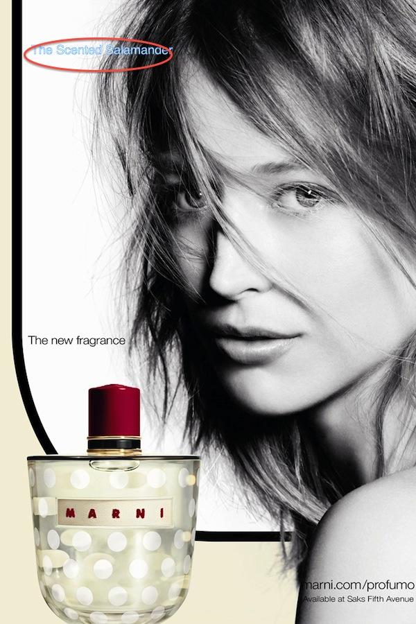 marni_perfume_ad.jpeg