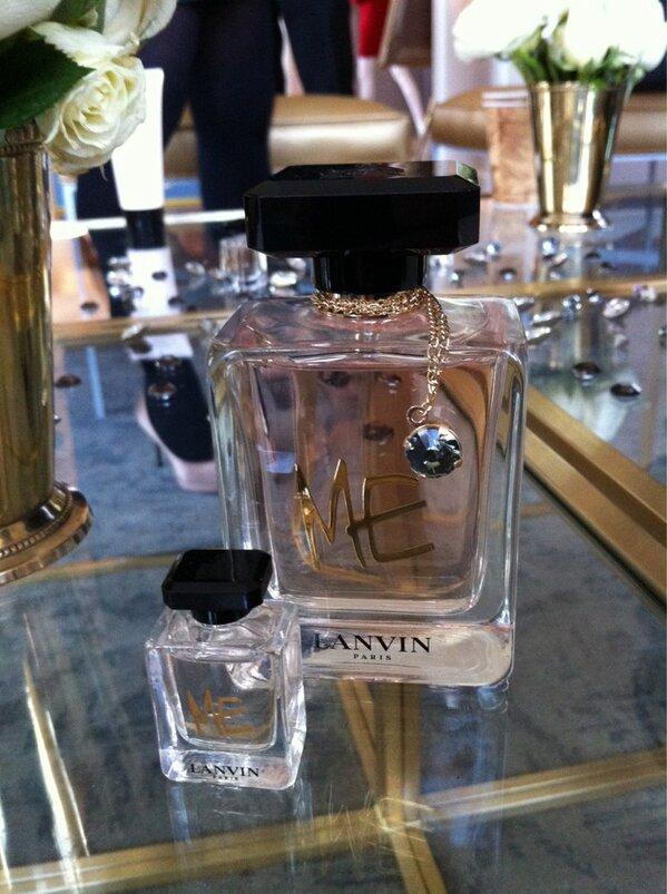 me_lanvin_perfume.jpg