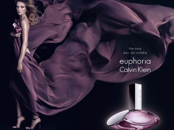 Calvin Klein euphoria Fragrance  Collection for Women - SHOP ALL