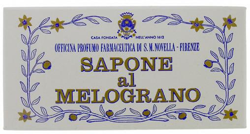 melograno-santa-maria-novella.jpg