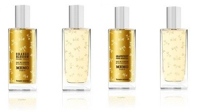 memo-Organic-scents.jpg