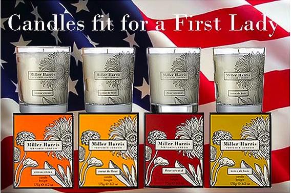 miller-harris-obama-candles.jpg