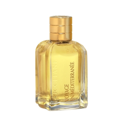 mimosa-occitane.jpg