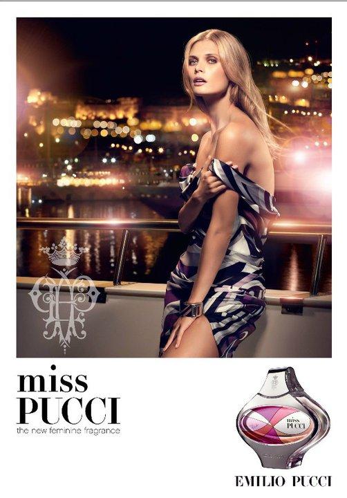 miss-pucci-ad.jpg