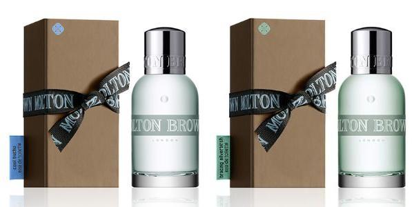 molton-brown-new-fragrances.jpg