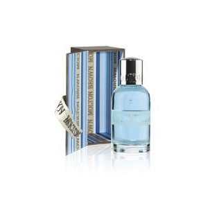 molton_brown-cool-edt.jpg