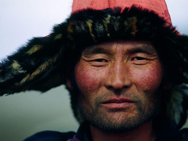 mongolian-man_fur_hat.jpeg