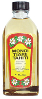 monoï_tahiti.jpg