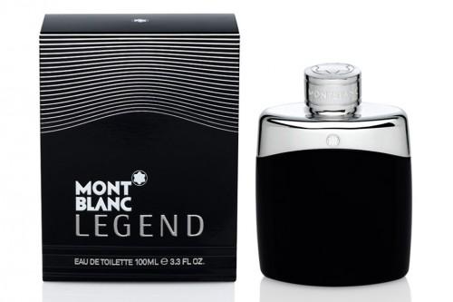 montblanc_legend_Bottle.jpg