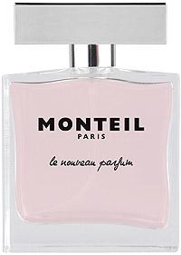 monteil_le_nouveau_parfum.jpg