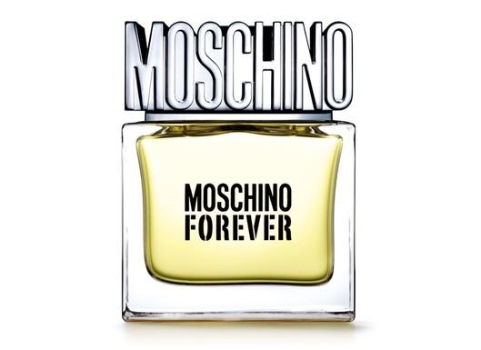 moschino-forever-mens-fragrance.jpg