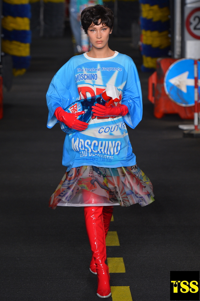 moschino-s16-47_fresh_fragrance.jpg