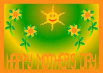 mothersday_wp2.jpg