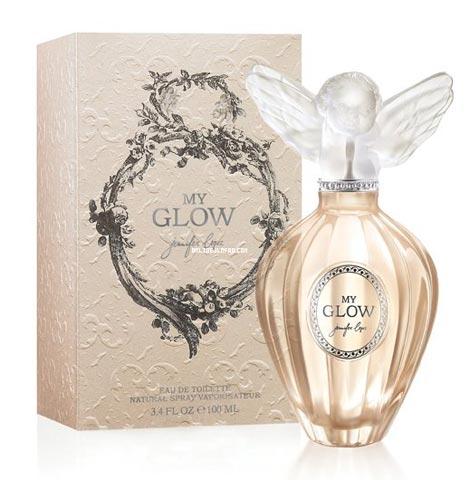 my-glow-jennifer-lopez-perfume-Bottle.jpg