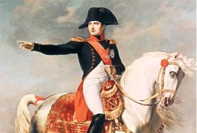 napoleon-bonaparte.jpg