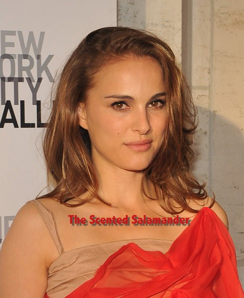 natalie-portman-april-2010-B.jpg