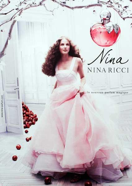 nina_nina_ricci_ad.jpg