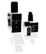 no37-veilchen-frau-tonis-parfum.jpg
