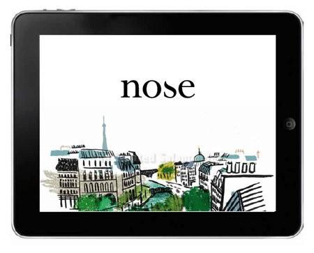 nose_app.jpg