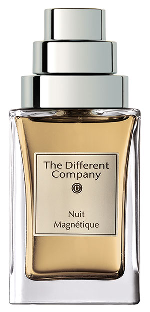 nuit-magnetique-the-different-company.jpg