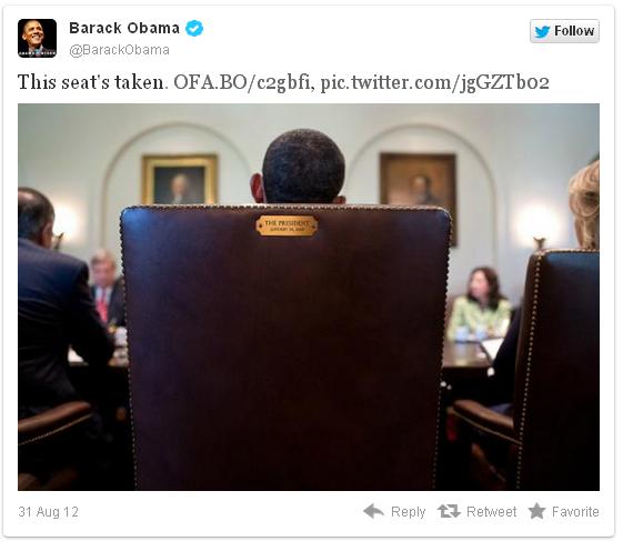 obama_chair_taken.png-png