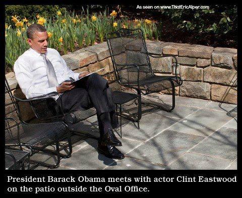 obama_chairs_terrace.jpg-jpg