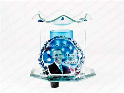 obama_fragrance_oil_warmer.jpg
