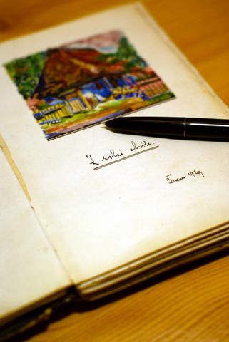 old-diary.jpg