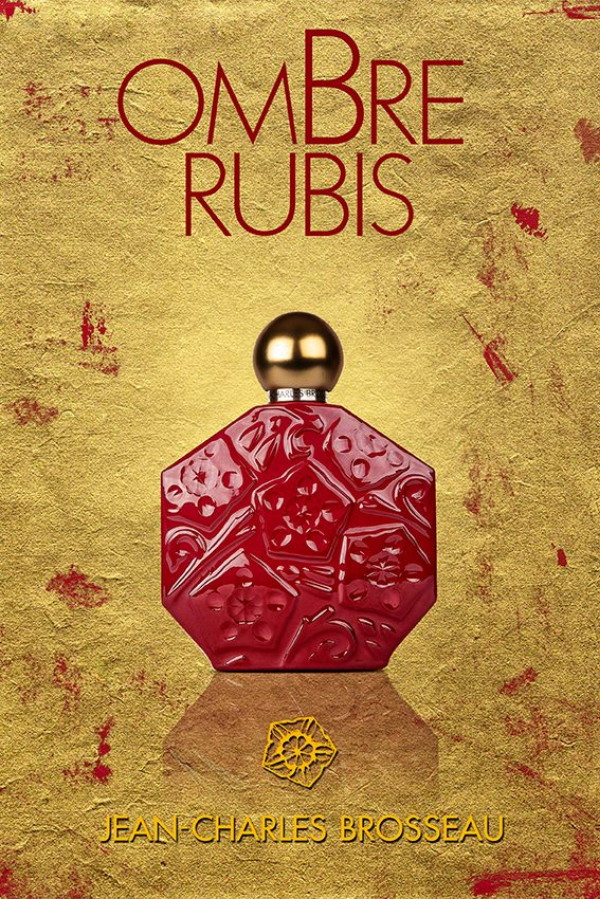 ombre_rubis_ad.jpg