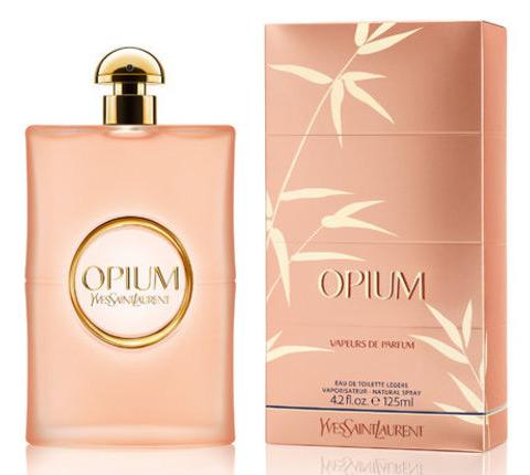 opium_vapeurs_parfum_Ysl.jpg